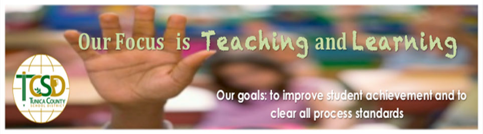 Header Slideshow: teaching-and-learing image